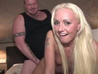milena star porno